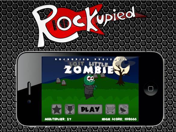 Rockupied
