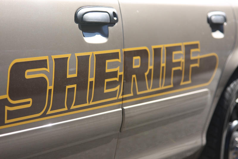 A sheriff's deputy for Pettis County was overtaken by an inmate he was transporting on Aug. 9, 2012. The inmate escaped in the deputy's car but was recaptured a few hours later.
