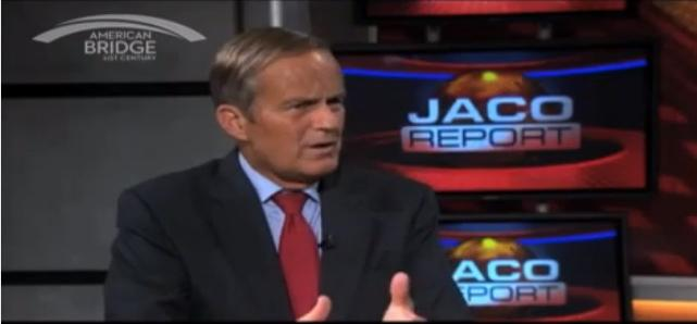 todd akin on fox