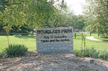 Douglass Park