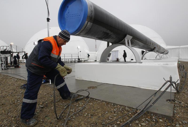 russia-pipeline
