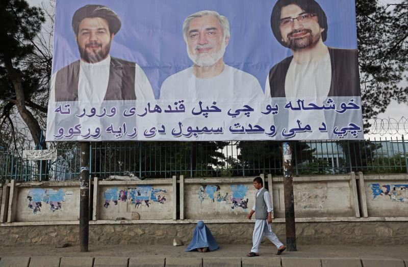 afghan-election