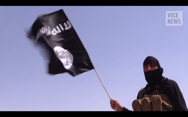 islamic-state-still