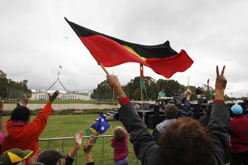 australia-aboriginal