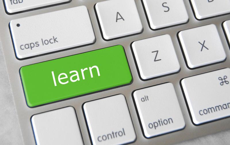 Nonprofit Fast Tracks Teaching Certificate Program | KBIA