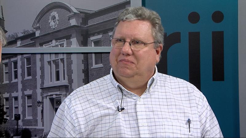Phil Steinhaus