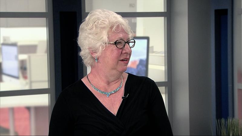 Judy Arnet