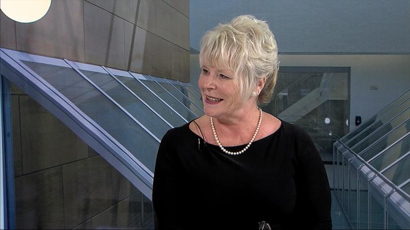 Gail Humphries Mardirosian