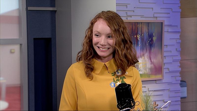 Kelly Myers