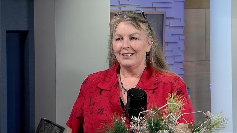 Kathleen Dake