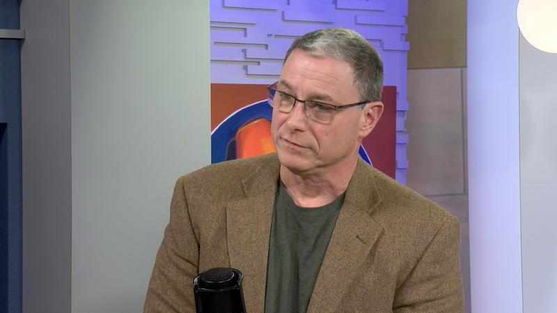 Dr. David Crespy
