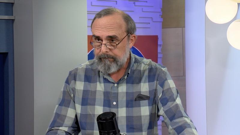 Fred Schollmeyer