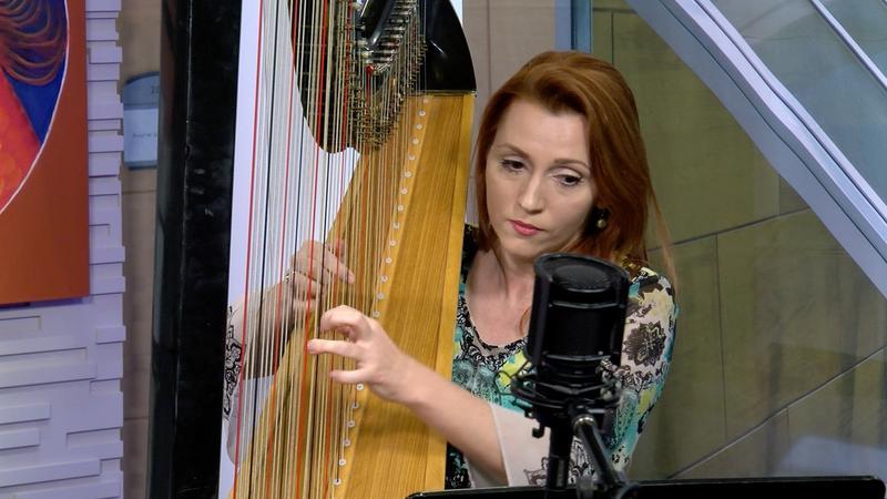 Maria Trevor
