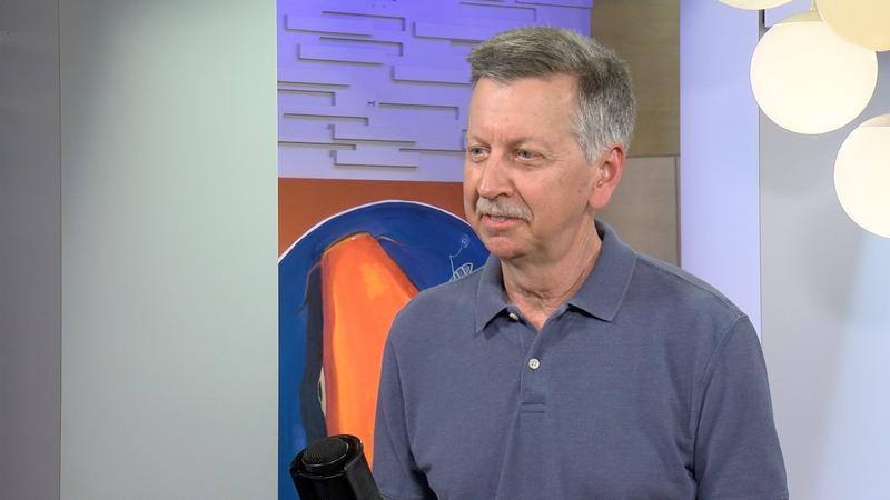 Bob Walters
