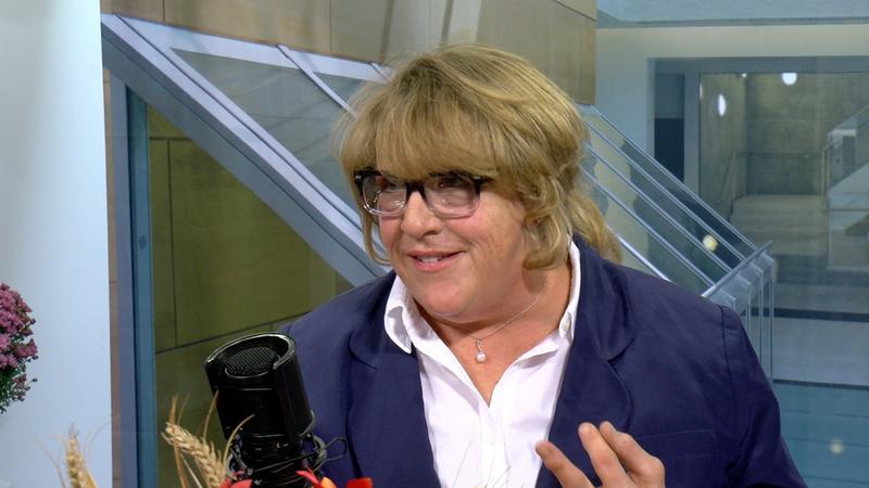 Karen Grindler