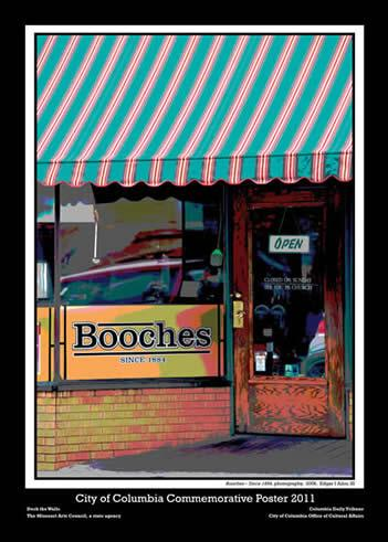 Booches