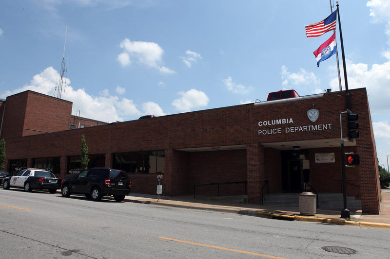 Columbia Police plan to increase patrols in the city following recent shootings.