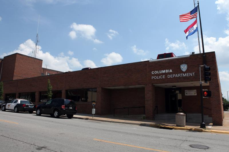 Columbia PD is urging people to take caution before leaving the city before spring break.
