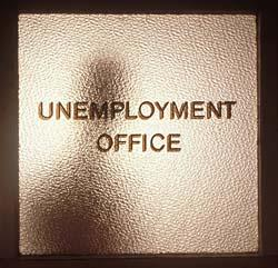 A decrease in jobless claims has led to the end of a Missouri extended benefits program.