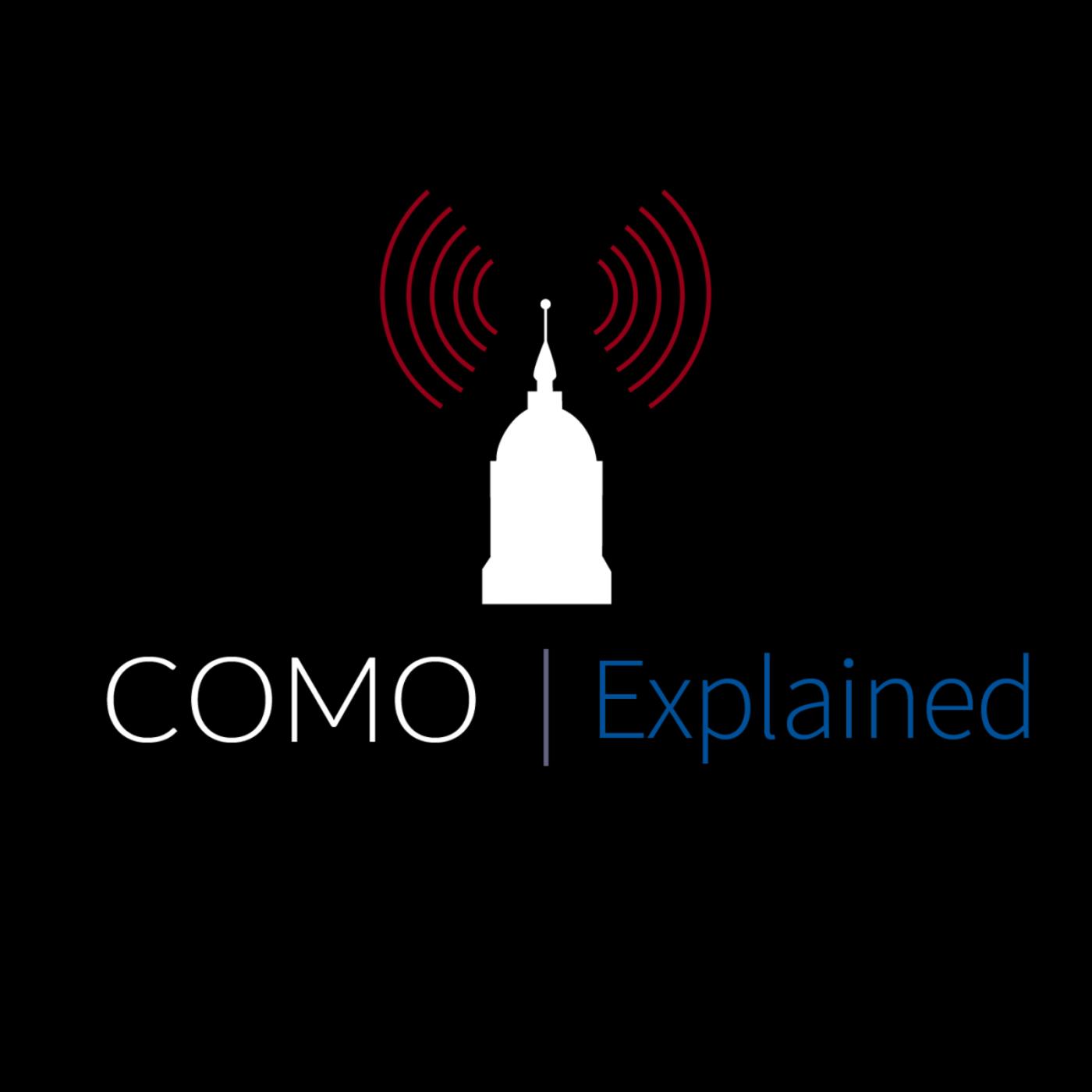 CoMo Explained