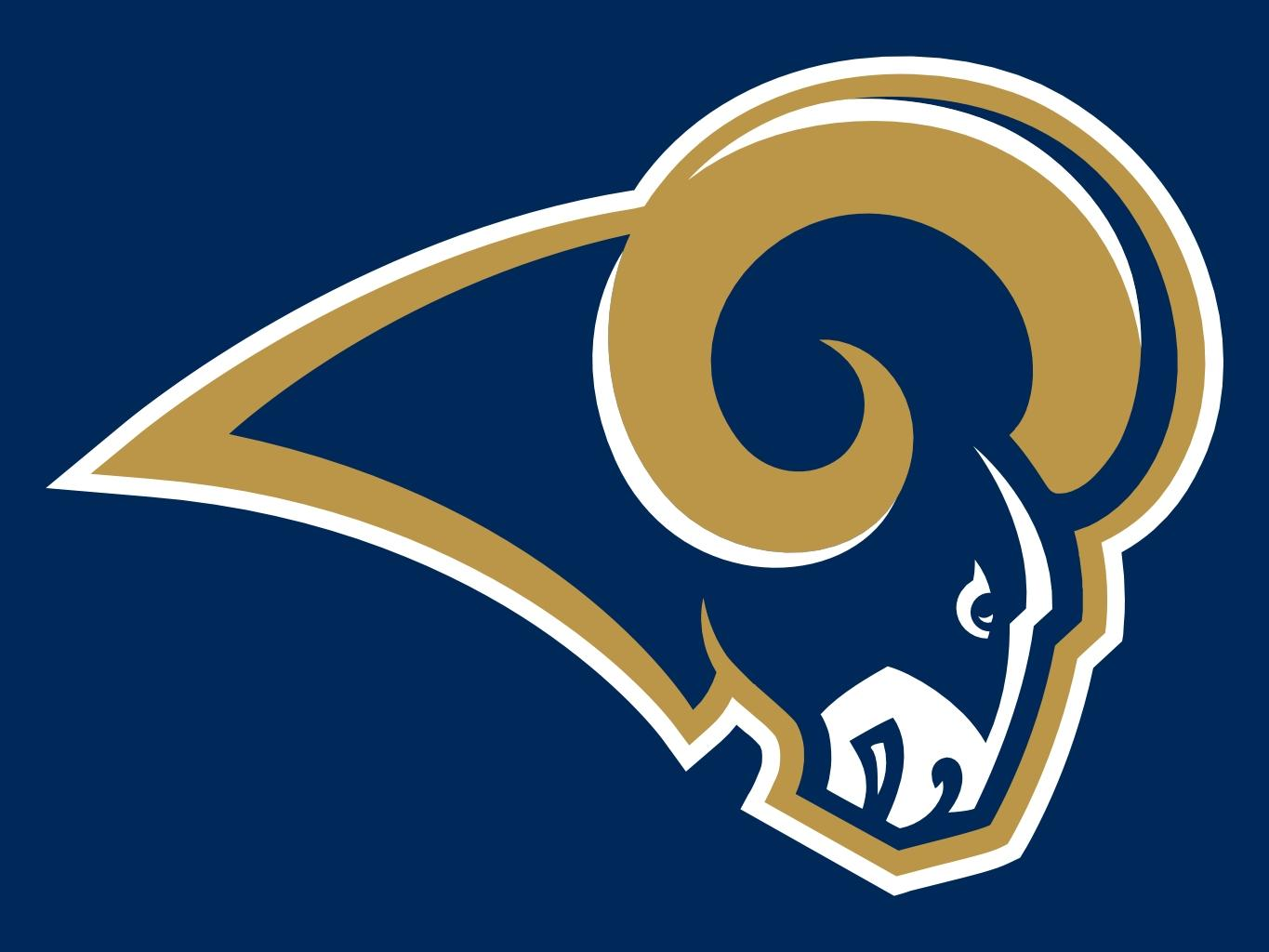New St Louis Rams Stadium Likely Would Need Voter Approval Kbia
