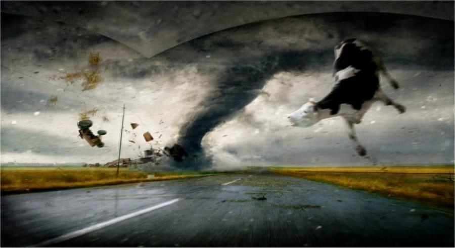 What happens in CoMo when the twisters come | KBIA