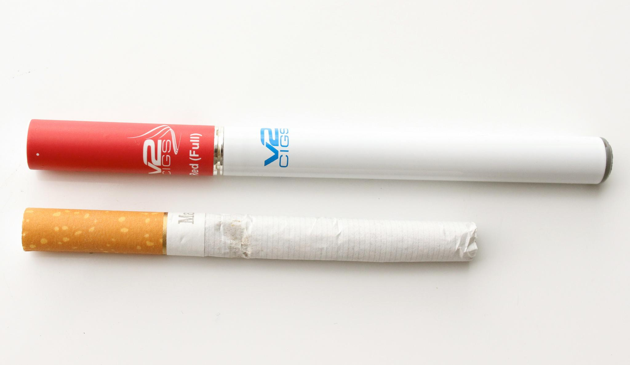 the role of e cigarettes in our Happy 70 th birthday, pediatrics  play a key role in establishing tobacco  had changed on e-cigarettes, cigarettes, or both our analysis relies on.
