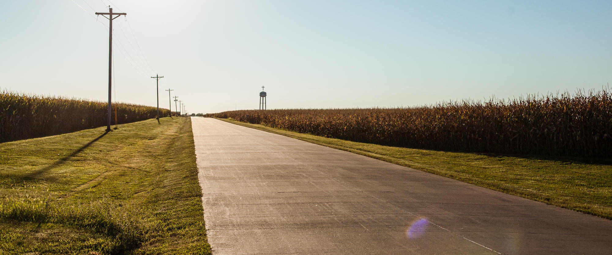 Sex stories northeast missouri state