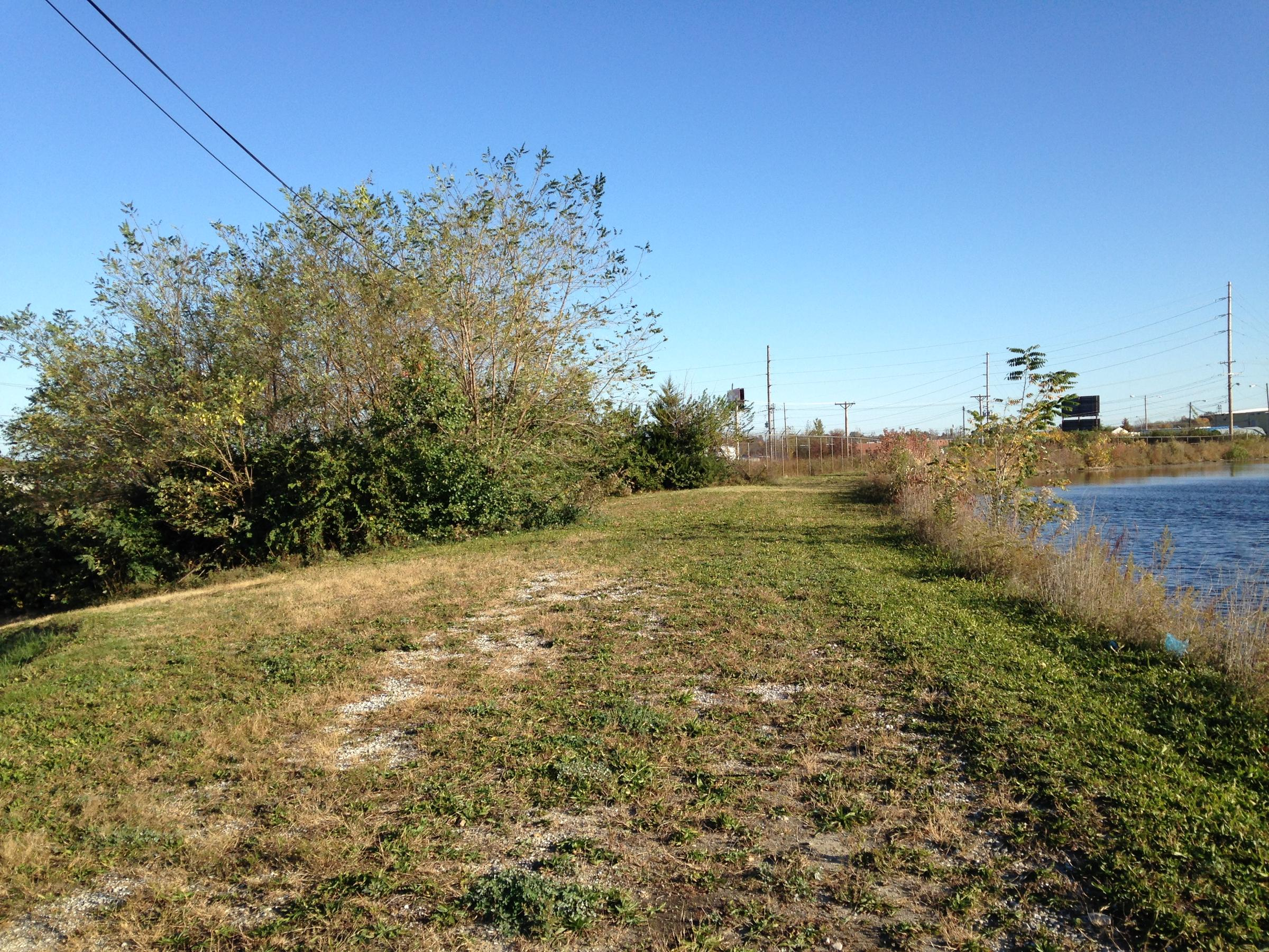 Why columbia 39 s ash pond was given 39 high 39 hazard potential for Design of ash pond