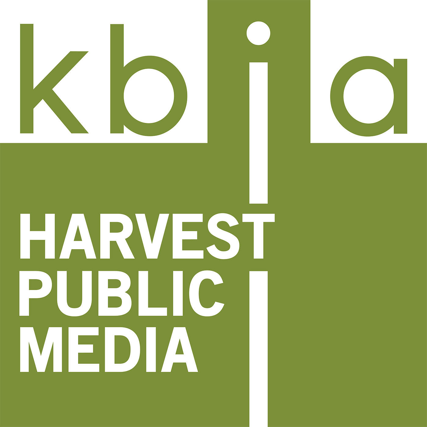 Harvest desk kbia kbias harvest desk covers food and agriculture issues in missouri and beyond the desk is a collaboration between kbia and harvest public media sciox Images