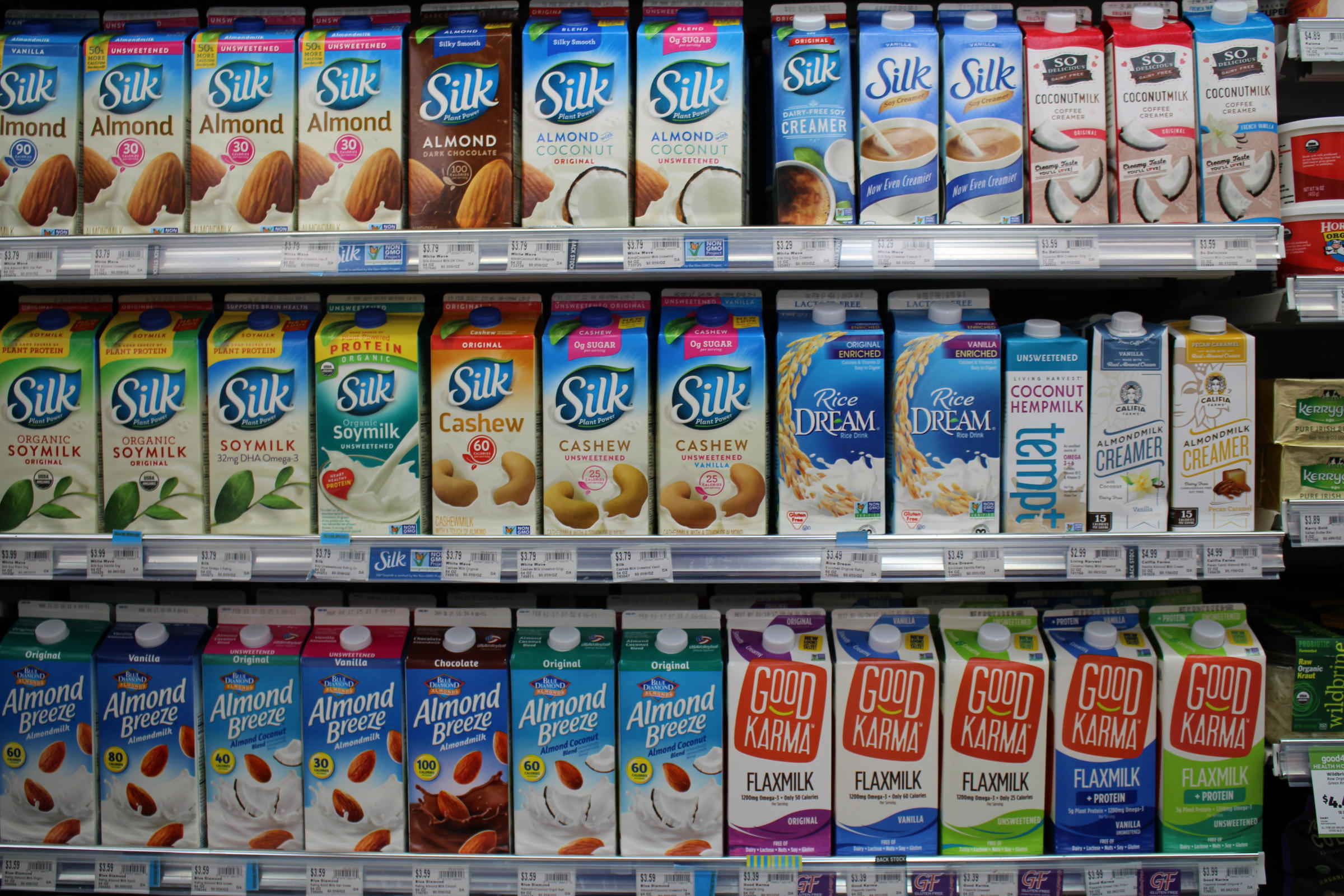 milk and dairy industry Daily news on dairy industry and dairy equipment free access to news on milk processing, dairy food, milk packaging and dairy ingredients.