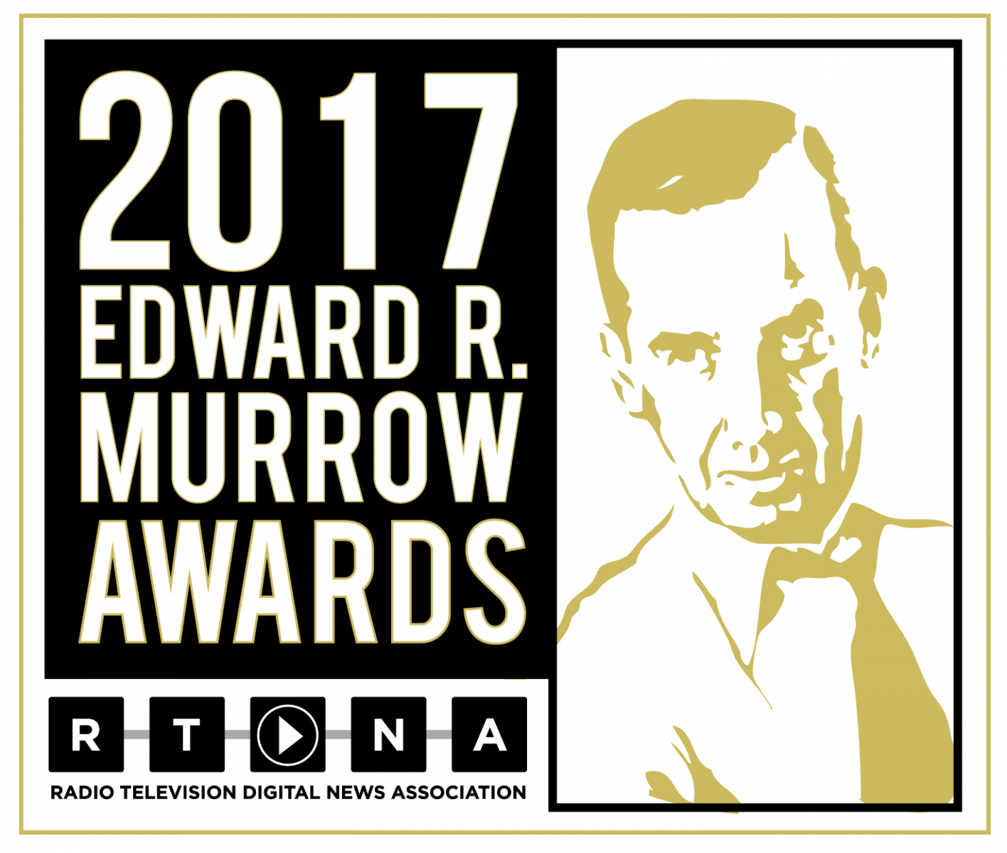 Michigan Radio Wins Five Regional Edward R. Murrow Awards