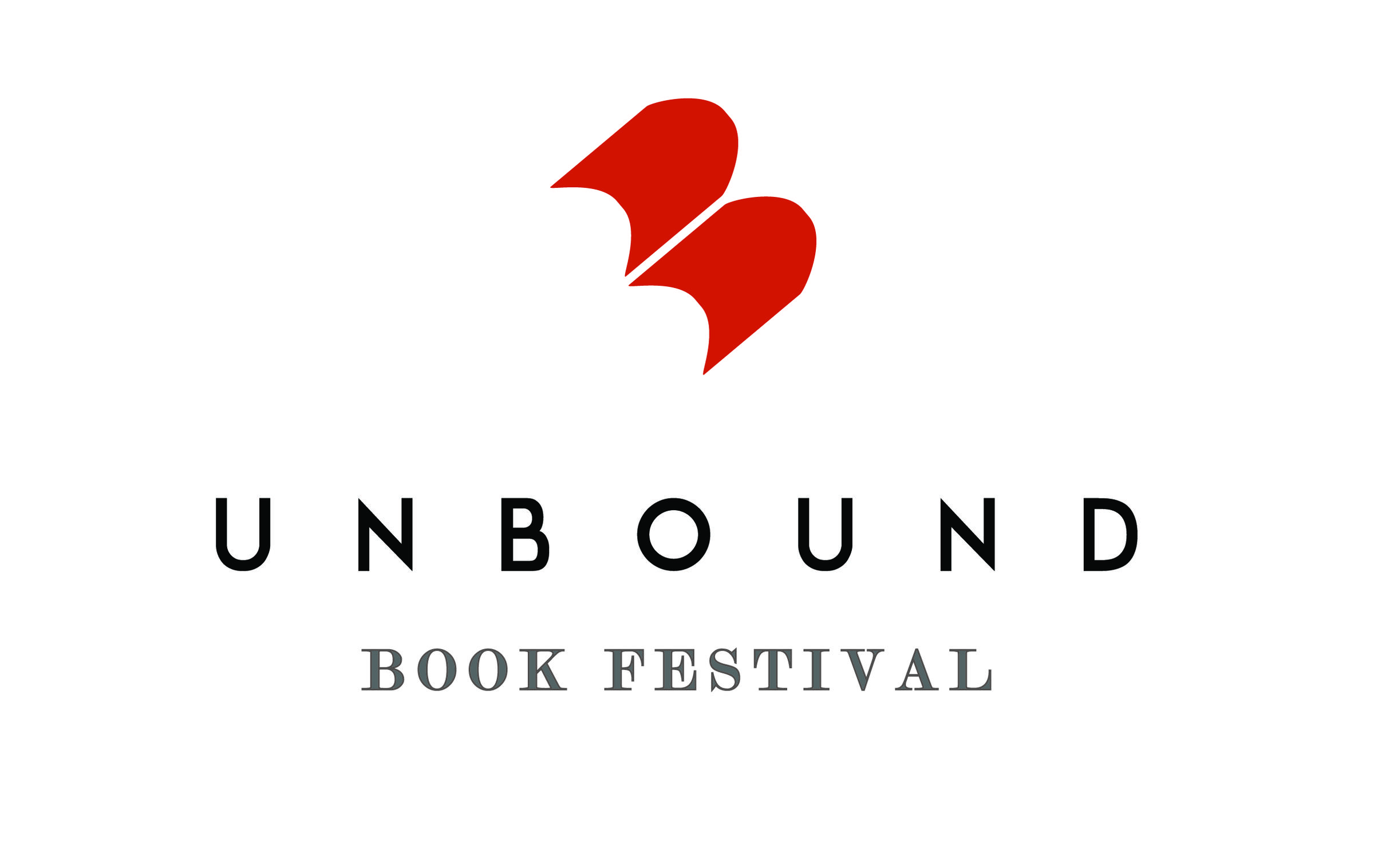 Off The Clock   Local Author And Unbound Book Festival Planner Balances Life,  Career And Community  Life Career
