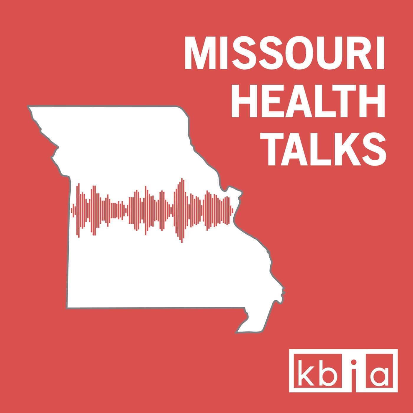 Missouri health talks kbia solutioingenieria Choice Image