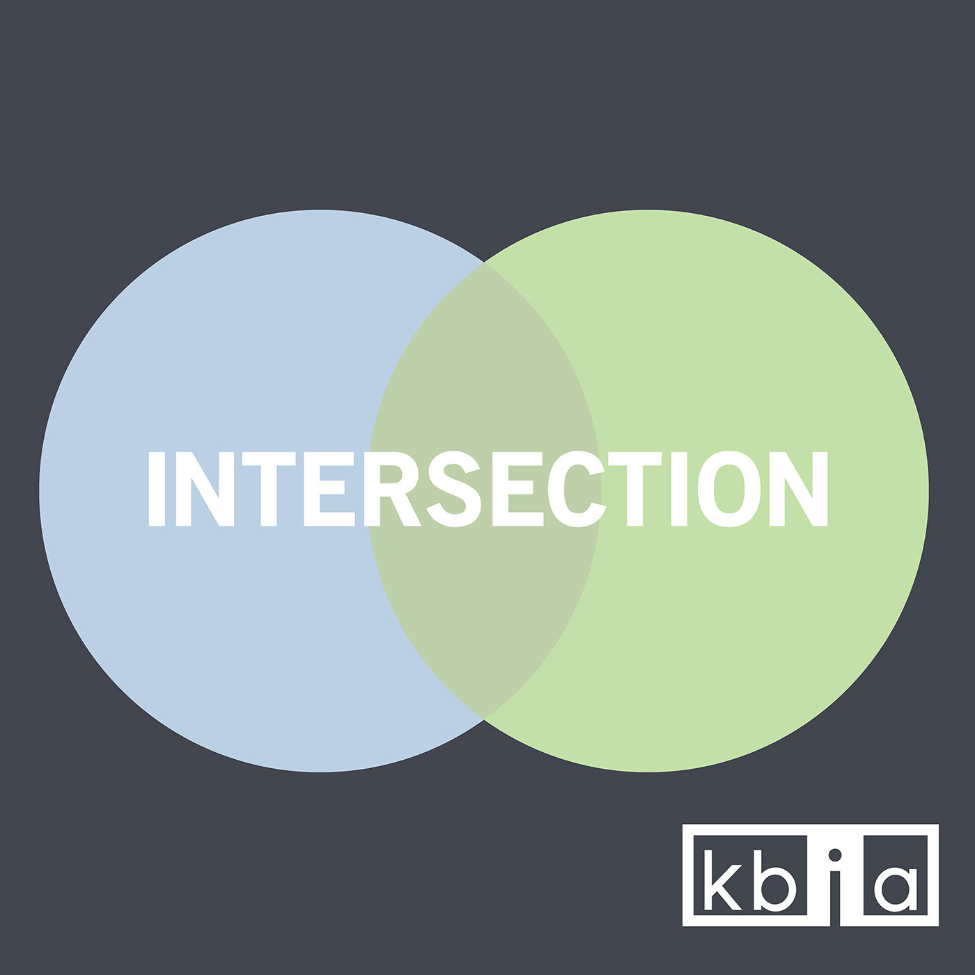 intersection kbia