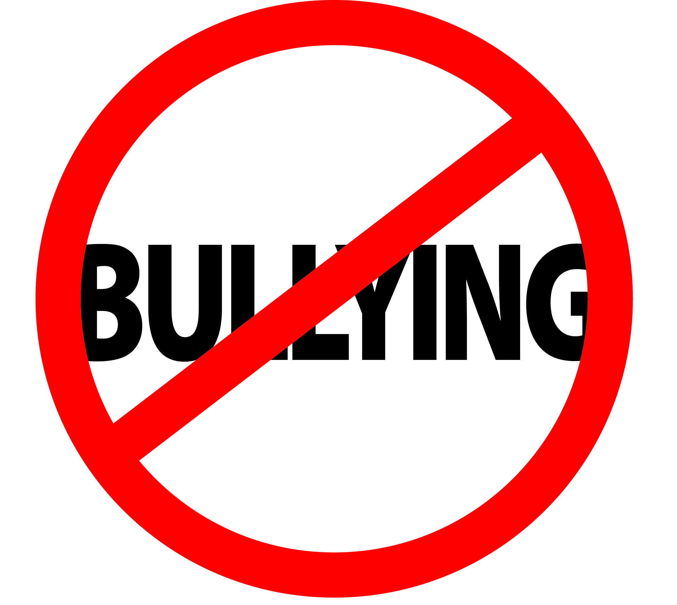 intersection fighting bullying in missouri today from the