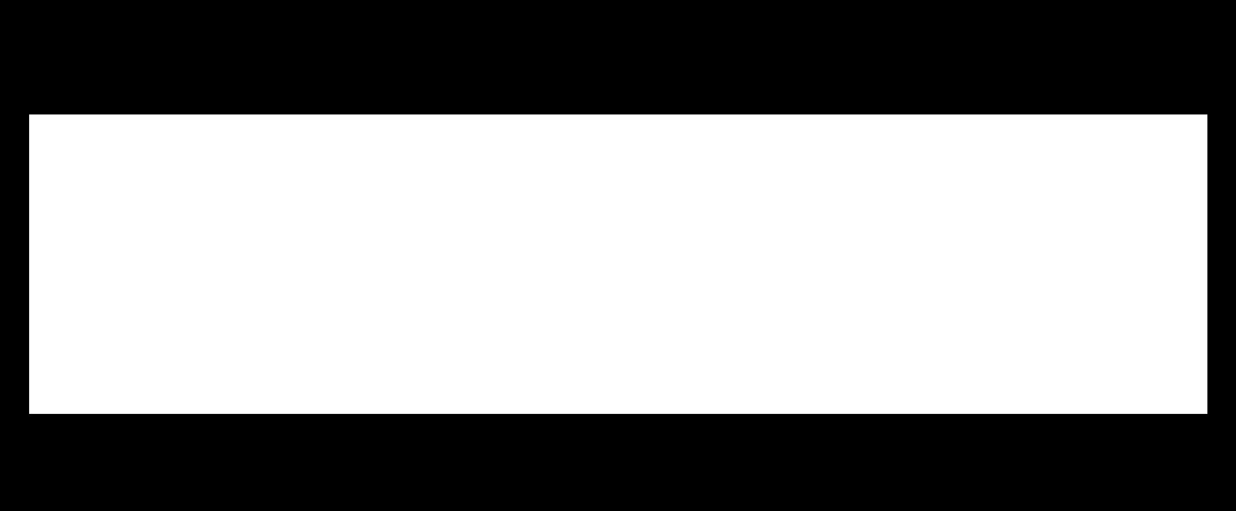 KMUC logo