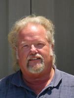 Glenn Horn