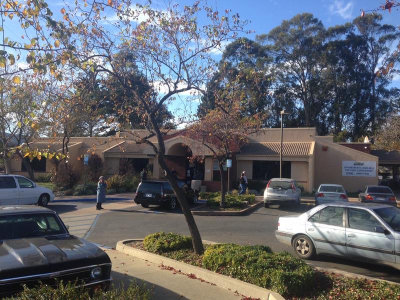 California dmv office locations ca dmv locations elsavadorla for California department of motor vehicles san diego ca