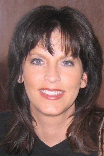Patty Piburn