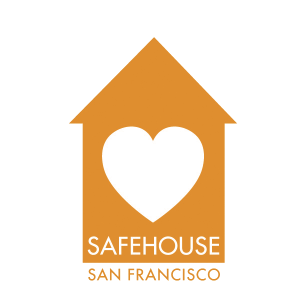 SafeHouse San Francisco logo