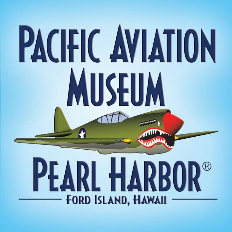 Harbor Logo Design