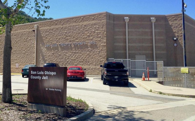 Since Andrew Holland's death, the FBI, a SLO County Grand Jury and now the U.S. Department of Justice have all looked into operations at the SLO County Jail.
