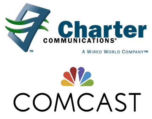 pictures of charter internet business support
