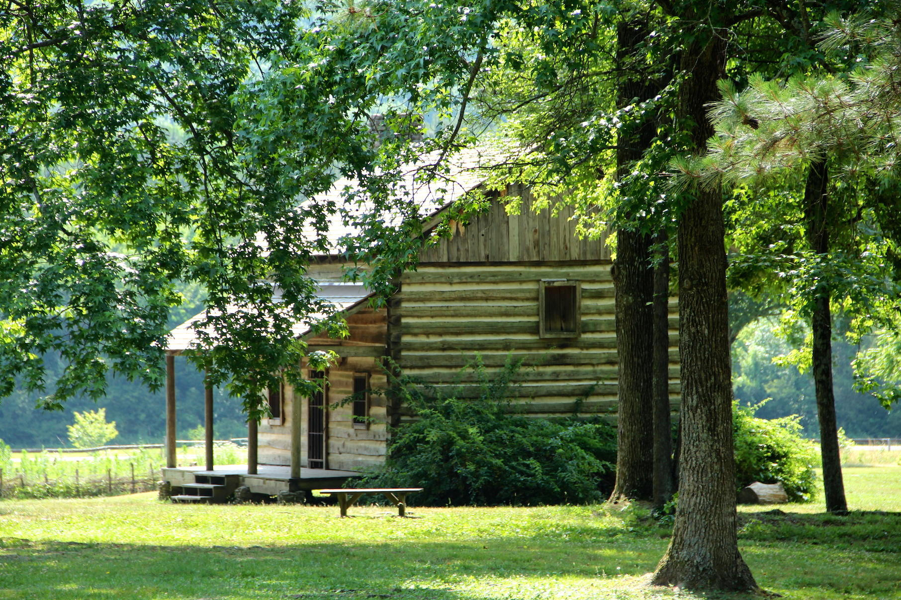 Explore tennessees bristol speedway storytelling center red clay state park tennessee publicscrutiny Image collections