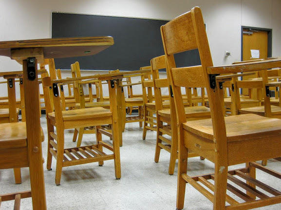 ACLU says illegal policies at Central Coast charter schools can lead to discrimination