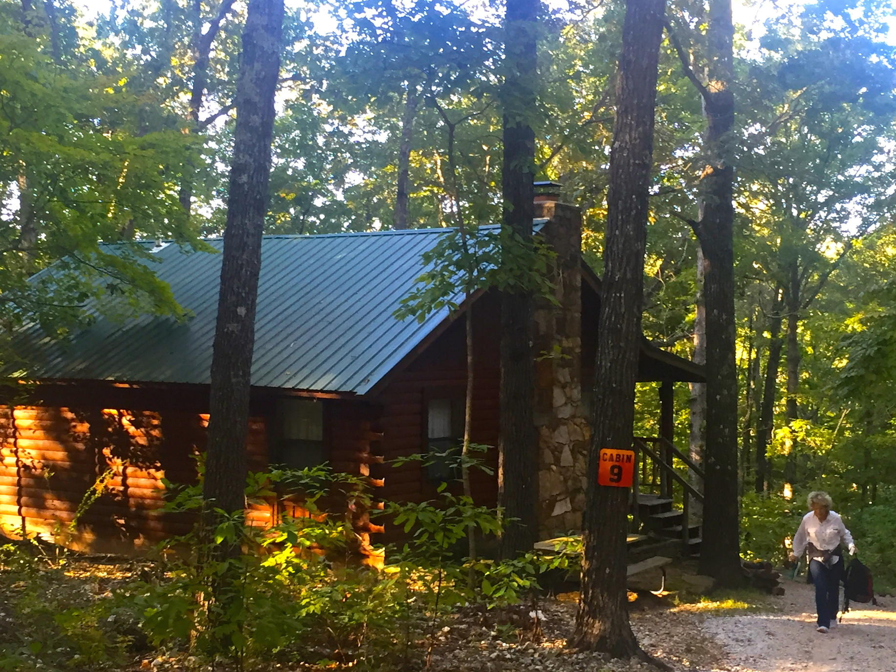 Superbe Cozy Cabins For Nightly Rental Buffalo Outfitters