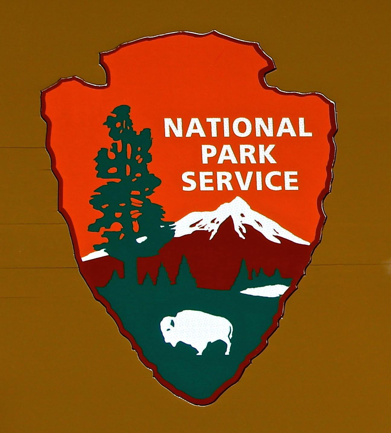Find a Park (U.S. National Park Service)