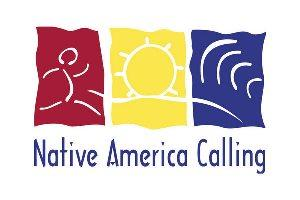 Native America Calling on KCCU | KCCU