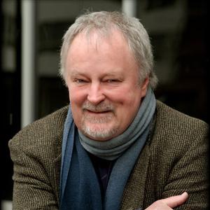 Bill McGlaughlin